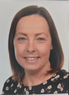 Mrs S Nash - Office Administrator