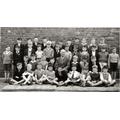 Warbreck Boys' School 1959-60