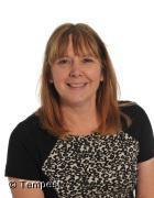 Mrs Chatburn - Headteacher