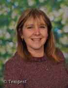 Mrs Chatburn - DSL