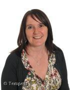 Mrs Carr-Assistant Head/Phase Leader for EYFS/1