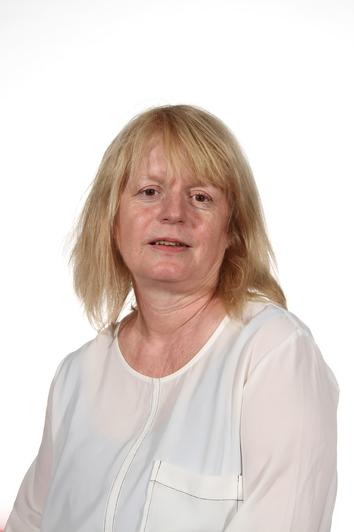 Mrs Henderson - FS1 TA
