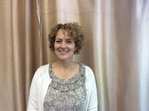 Ruby Teacher - Mrs Bowey - Subject Lead - Science & Geography