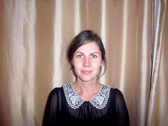 Teaching Assistant - Miss Wright