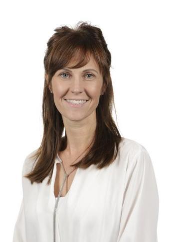 Gemma Paine - Assistant Headteacher
