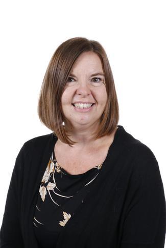 Rachel Thompson - London Class Teacher - Nursery