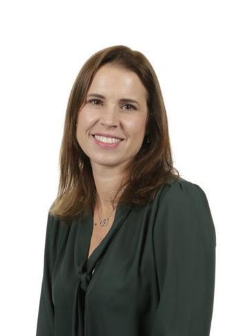 Ruth Novitt - Administrator