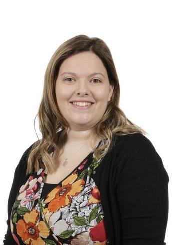 Emma Morter - Budapest Class Teacher - Year 2