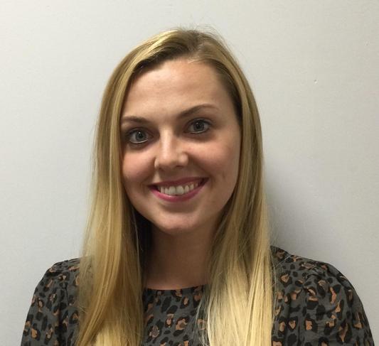 Kathryn Neal - London Class Teacher - Nursery