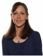 Teaching Assistant - Ellie Davies