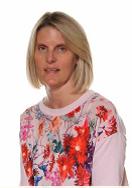 Class Teacher - Mrs McCarthy