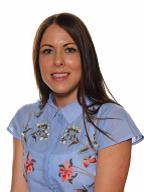 Class Teacher - Mrs Darnley