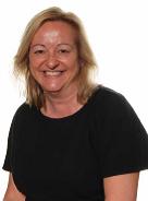 Assistant Headteacher - Mrs. Pilling