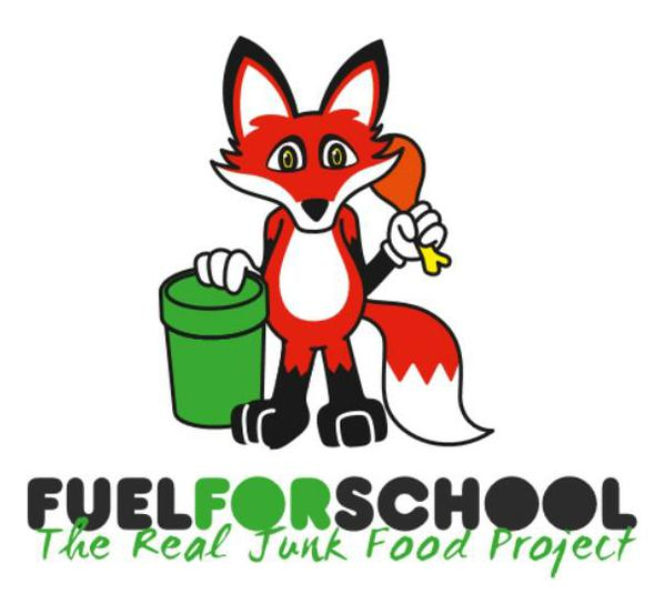 Image result for fuel for school