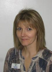 Mrs Natalie Catalano, Lead - Thursday, Friday
