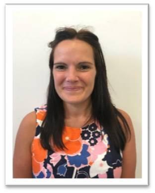 Mrs R. Farnsworth - Designated Safeguarding Lead & Headteacher