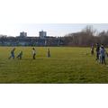 Boys Club at Brook Vale
