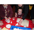 Easter Messy Church