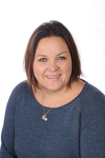 Laura Cope - Year 1 Teacher Foxes