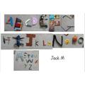 Jack M