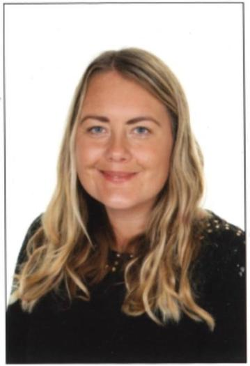Laura Brentnall - Early Years Practitioner