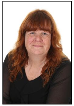 Senior EYP/DSL-Sharon Powell