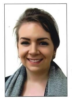 Samantha Beacon-Early Years Practitioner
