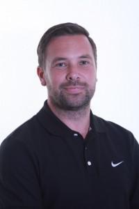 Mr M Rose ~ Sports Instructor