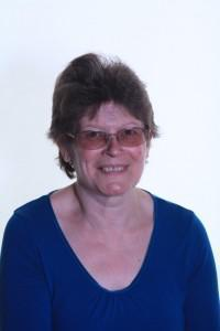 Mrs L Josh ~ Learning Support Assistant