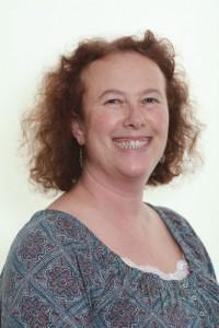 Mrs S Watson ~ Assistant Headteacher/Inclusion Manager