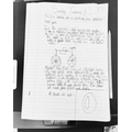 Check out Tasmia in 3DB's Lockdown Diary! Amazing!