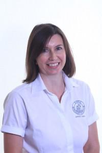 Mrs S Green ~ Admin Officer
