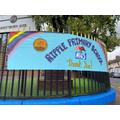 Westbury Site Banner