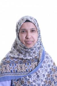 Ms S Khanom ~ Teacher ~ 2SK