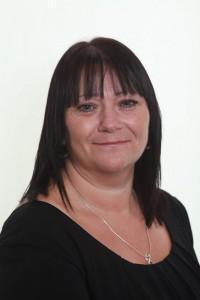 Mrs J Sprenger ~ School Business Manager/PA to Headteacher