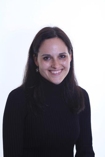 Mrs A Loubser ~ Teacher