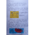 EXCELLENT diary entry from Sulaiman in 3DB!