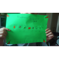 EXCELLENT fraction work, Abderaouf 3AIR