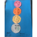 Check out 3AIR's Amitoj Gulshan's amazing fraction project! Excellent effort!