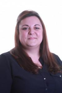 Mrs C Chiles-Paras  ~ Office Manager ~ Westbury