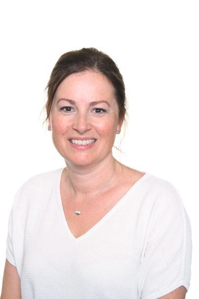 Mrs O'Mahoney