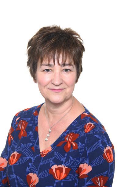Ms Bradley