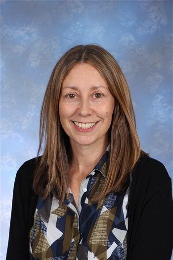 Hayley Beesley - Speech and Language Therapist