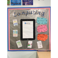 Computing - AppShed