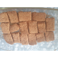 Luqmaan's baking