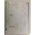 Yusaf's drawing