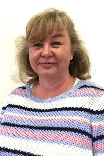 Miss L Clark, MDA