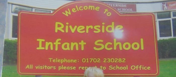 Riverside Infant School Hullbridge SS5 6ND