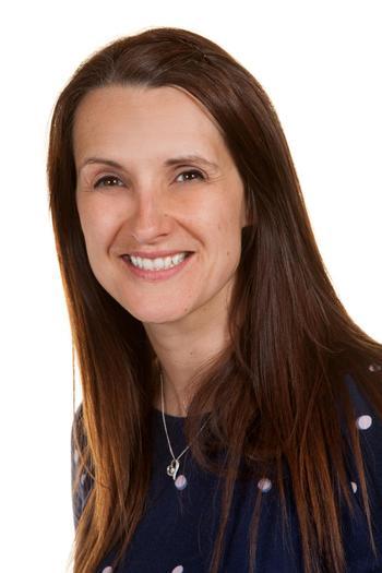 Mrs C Smith, Headteacher & Designated Safeguarding Lead