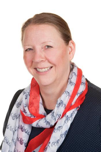 Mrs J Bermon, MDA